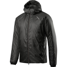 Houdini Mr Dunfri Jacket Herren true black